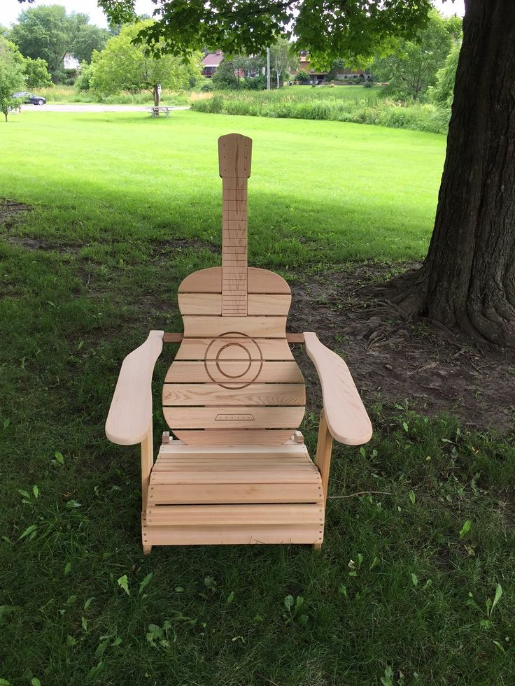 16 Best My Wood Things I Built Images On Pinterest