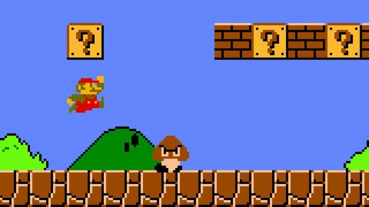 Regardez darbian battre le record de Super Mario Bros en speedrun : il estime avoir atteint le meilleur chronomètre humainement réalisable !