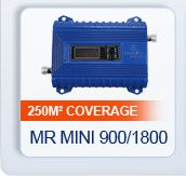 Looking for mobile signal booster for your O2 mobile, contact us today. We have all range of coverage area repeaters. Call at 020 8123 8552 for detail information.