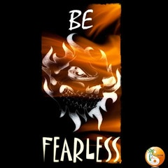 Available at balancedexpressions.co: BE Fearless Mens Black Tank ~ $19.99  Show dad how cool you think he is with our BE Fearless Tank Top.
