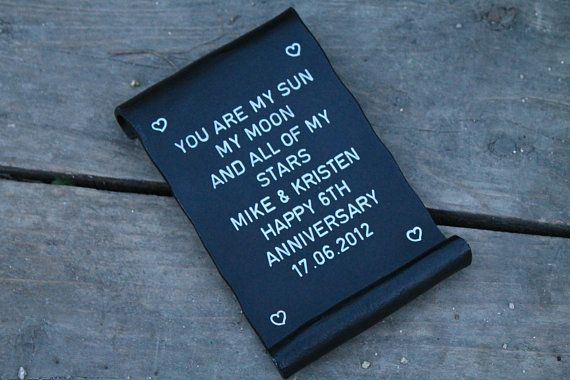 11th Anniversary Gift Steel Wedding Personalized 11th Anniversary Gift For Him For Her Steel Heart 11th Wedding Birthday Gift 6th Anniversary Gifts 11th Anniversary Gifts Anniversary Gifts