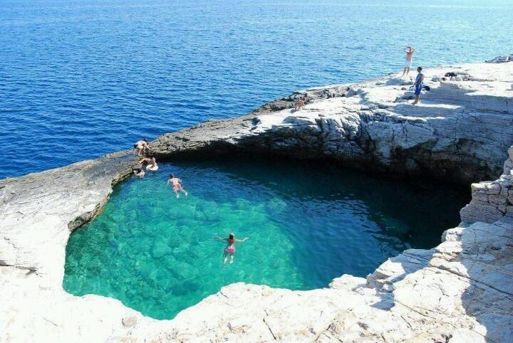blue sea greece related - photo #24