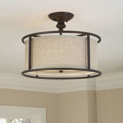 122 best images about lighting on Pinterest