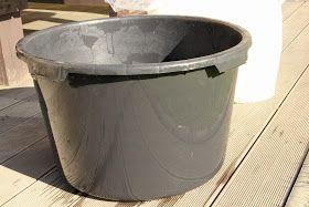 Na přípravu budete potřebovat:   20kg nakrouhaného zelí  300g soli  220 - 250g cibule nakrájené na kostičky  celý kmín cca sáček  koprové...