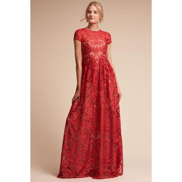 Best Floral Wedding Guest Dresses Ideas On Pinterest Wedding