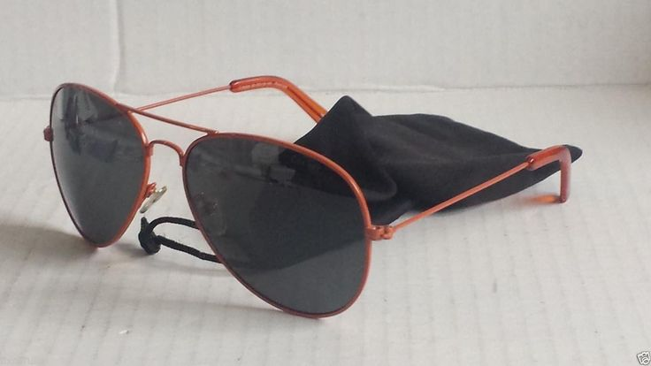 #fashion COLE HAAN polarized aviator sunglasses (no tags) comes with pouch ColeHaan withing our EBAY store at  http://stores.ebay.com/esquirestore