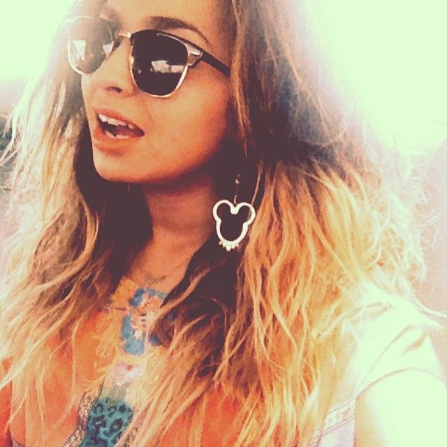 83 best images about ella eyre on pinterest her hair