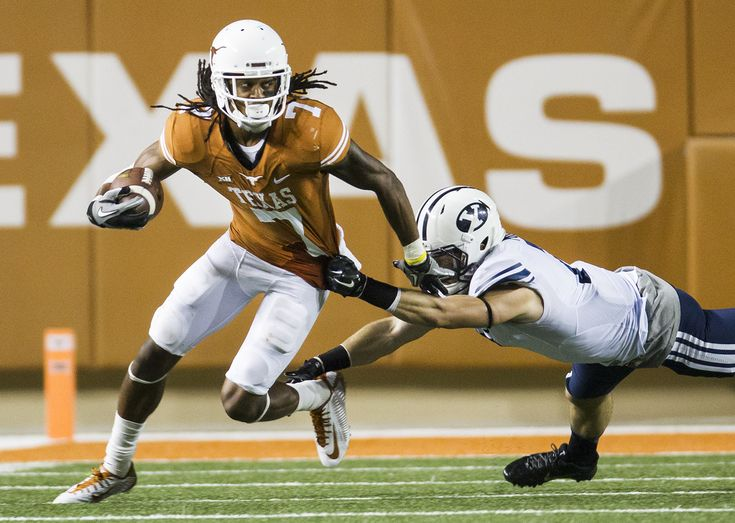 Texas Longhorn football – Collective Vision | Photoblog for the ...