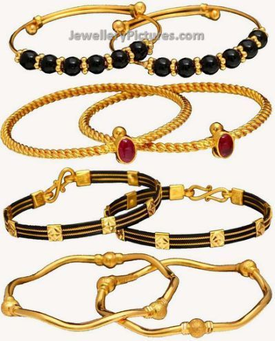 Baby Boy Jewelry Gold Indian Kidsgoldjewellery