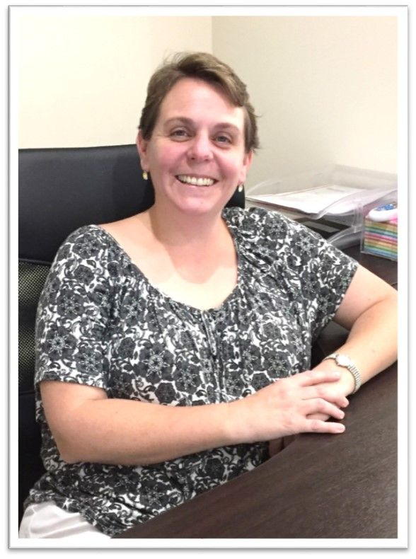 CEO: Jenny van Blerk has been in the accounting field since 1996 and has also performed the Project Manager role for implementing various ERP packages. Jenny has been heading up the Accounting Services division since early 2014.