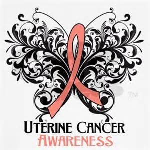 uterine cancer color chart - Yahoo Image Search Results