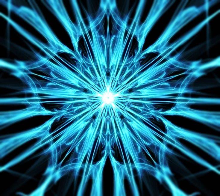 Download Blue Wallpaper By Koronka82