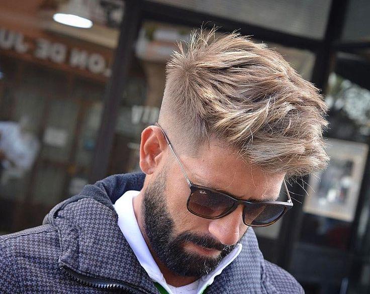 Mens Haircuts Harrisonburg Va The Best Haircut Of 2018