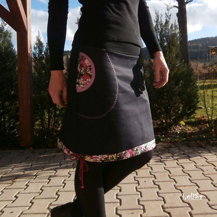 www.fler.cz/lelisa