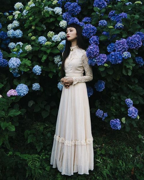 Yuka Mannami shot by mitograph https://www.instagram.com/p/BG1bOWaE2FW/