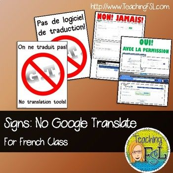 how to say how are you in french google translate