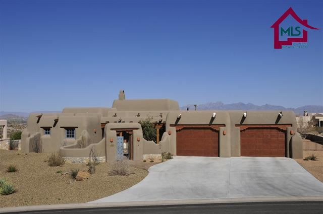 17 best images about pueblo southwest style on pinterest for Pueblo home builders