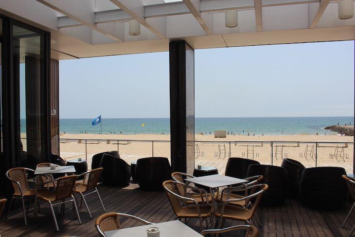 13 espaços novos para conhecer em Lisboa neste verão | Viaje Comigo