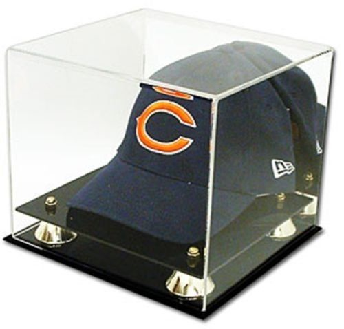 Collectible Deluxe UV Acrylic Cap Baseball Hat Display Ca... https://www.amazon.com/dp/B0044ELNAE/ref=cm_sw_r_pi_dp_WiBzxbHF61136