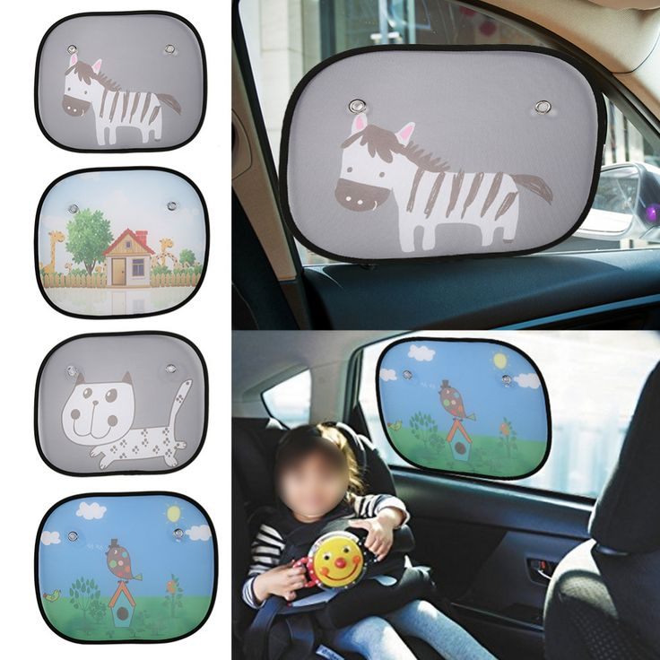 Pin By Lizzy S Faves On Baby Car Seat Accessories Car