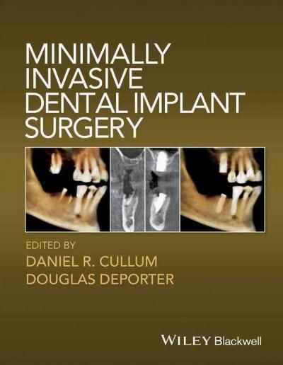 1000 Ideas About Dental Surgery On Pinterest Dental
