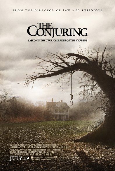 The Conjuring 2013 Movie Free Download 720p BluRay HD 720,Free Movie Download The Conjuring , The Conjuring Film ,The Conjuring 2013 from Movies Counter
