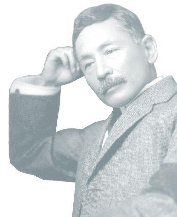 『それから』(1) 文豪・夏目漱石の「それから」は、1909年の6月から10月にかけて朝日新聞紙上で連載されました。 「こころ」「三四郎」に引き続き、現代によみがえります。 (小説本文は現代仮名遣いの岩波文庫版に準拠しています)