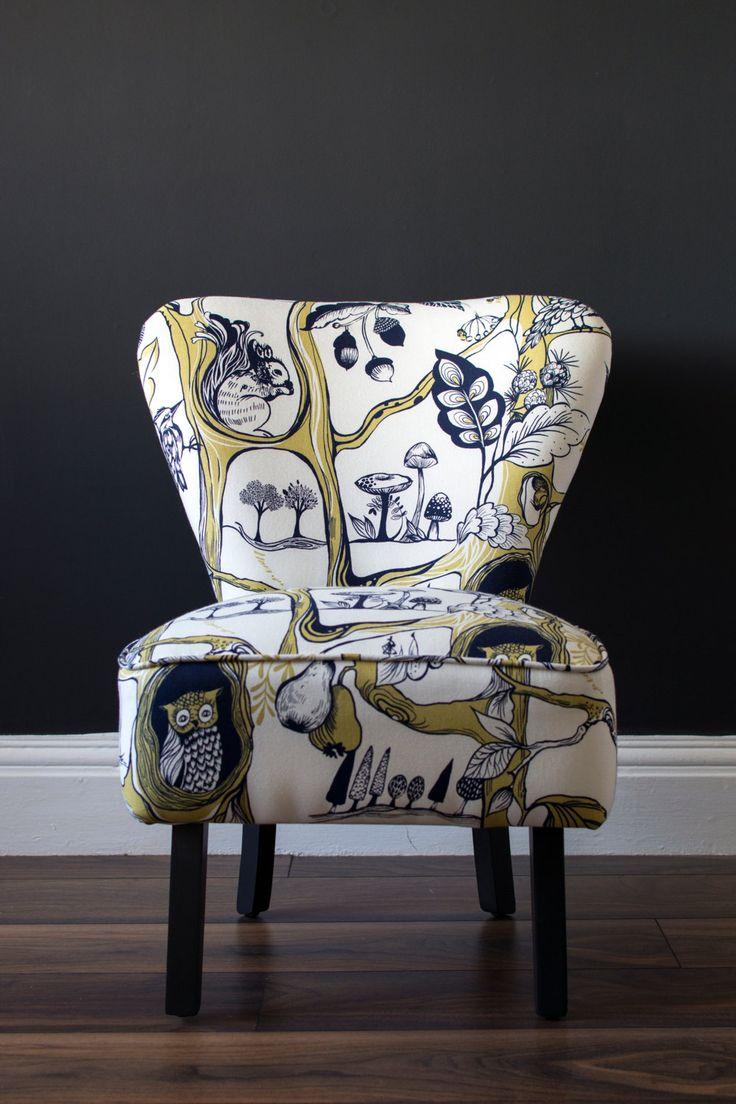 13 besten Cocktail chairs Bilder auf Pinterest | Armlehnen ...