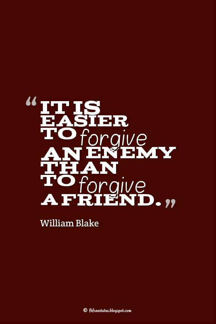 Broken Trust Quotes And Saying With Images: 22 Best Broken Trust Quotes Images On Pinterest