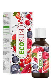 EcoSlim