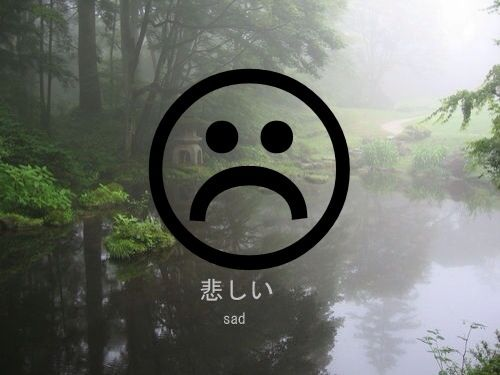 107 best ☹sad boy☹ images on Pinterest | Yung lean ...