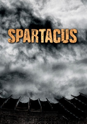 Spartacus (2010) After leading a mutiny against the Romans, a Thracian man (Andy Whitfield) is torn from his homeland and condemned to a brutal death in the arena, only to outlast his executioners and be reborn as the enslaved gladiator Spartacus. The legendary rebel leader tirelessly wages battle -- in and out of the ring -- to reclaim his wife and home in this graphic tale co-starring Lucy Lawless and John Hannah.