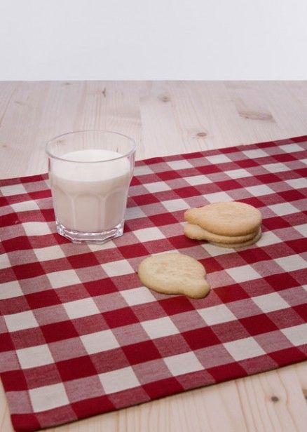 papila-food-design-dipit-berta-riera02