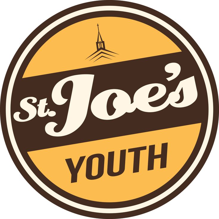 church youth logos - photo #42