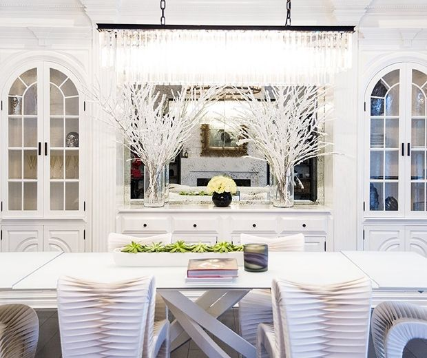 Best 25+ Kylie Jenner Room Ideas On Pinterest