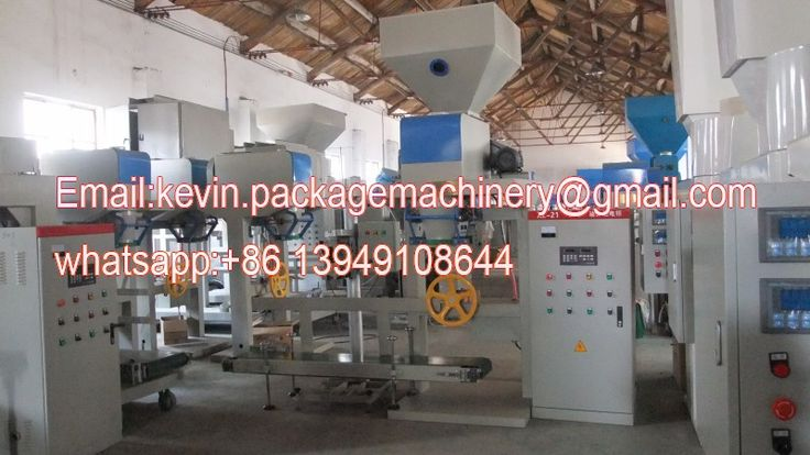 Detergent powder packing machine,Manufacturer of Pouch Packaging Machine - Pouch Packaging Machines,More details please contact.Email:kevin.packagemachinery@gmail.com whatsapp:+86 13949108644,