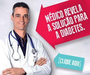 dr-rocha-diabetes-controlada