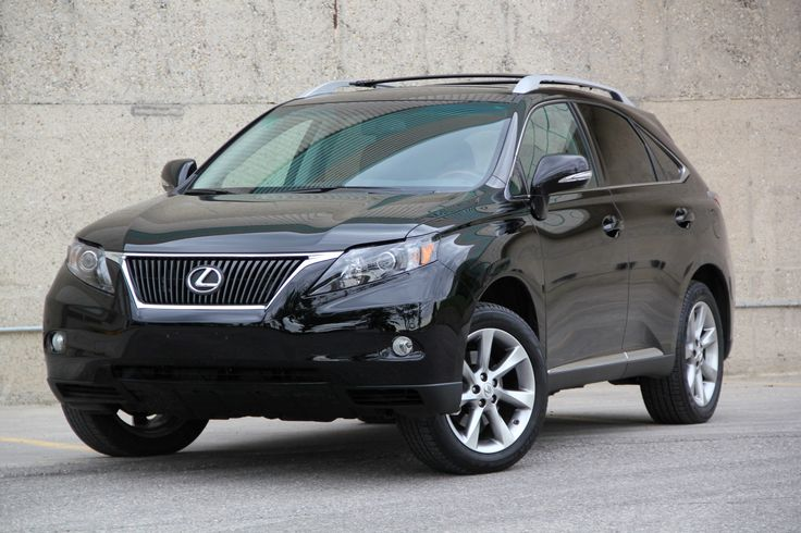 Lexus Rx 350 Google Search Love It Lexus Rx 350