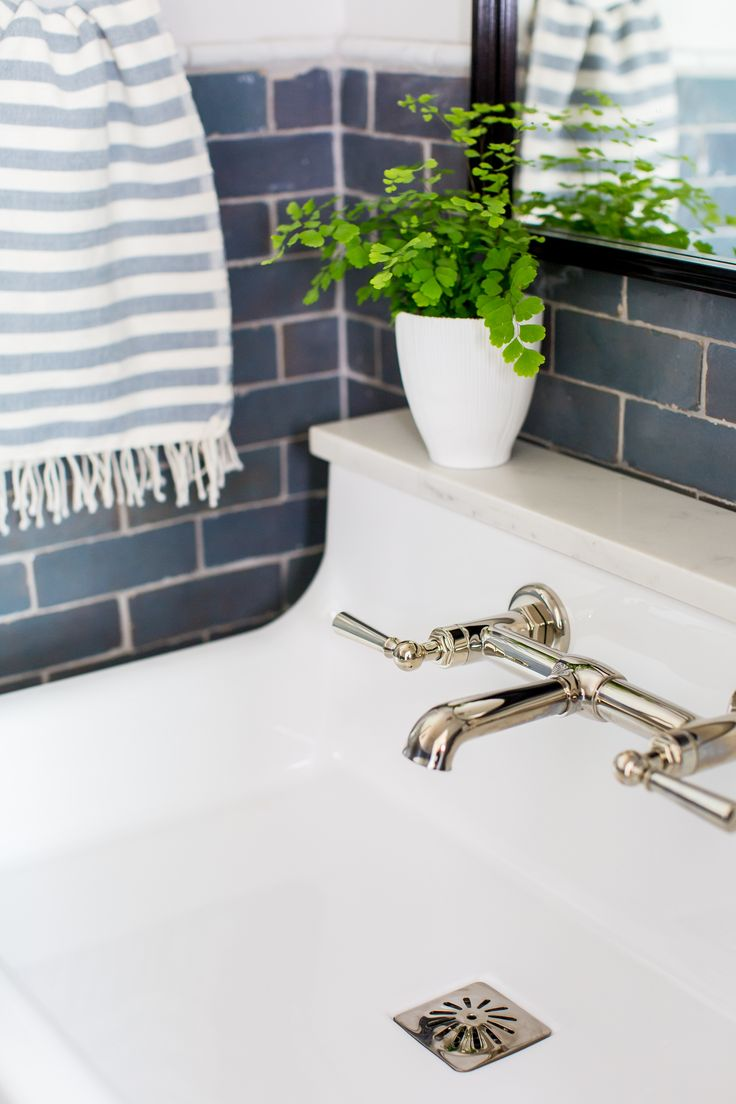 24 best House of Jade Interiors x Ferguson Bath, Kitchen & Lighting ...