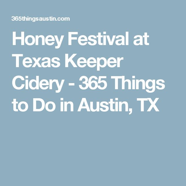17 best images about festivals events on pinterest for Best things to do in austin texas