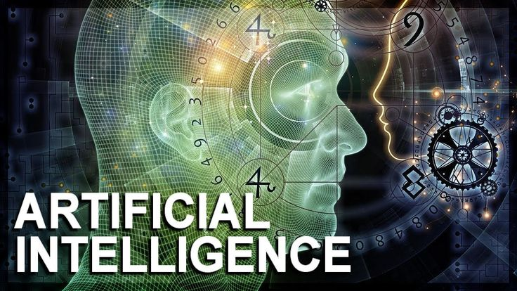 Zuckerberg and Elon Musk face off on Artificial Intelligence. Zuckerberg is on board of new AI company Vicarious.