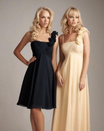 2015 Belfast Absorbing One Shoulder With Flowers Ruffles Simple Uk Bridesmaid Dresses Glasgow Cheap Online New! In London Uk Bridesmaid Dresses Edinburgh