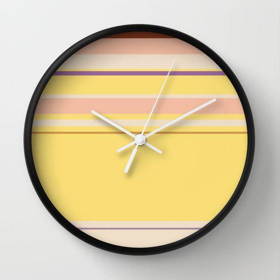 Jane - Tarzan Wall Clock