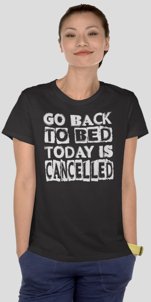 42 best T-Shirt Quote images on Pinterest | T shirts, Tee shirts and ...