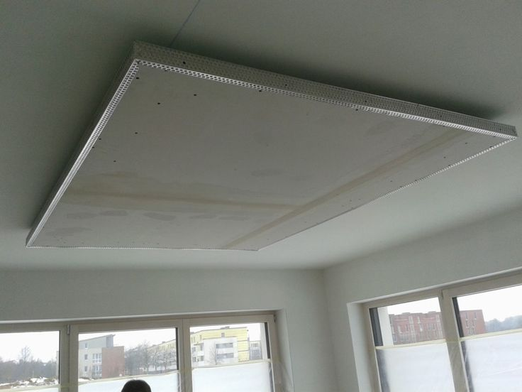 abgehngte decke kche  GoogleSuche  Abgehnte Decke  False ceiling living room False