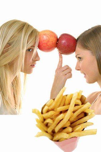 Brûler ses graisses avec 50 aliments du quotidien - 50 aliments brûle-graisses efficaces - aufeminin