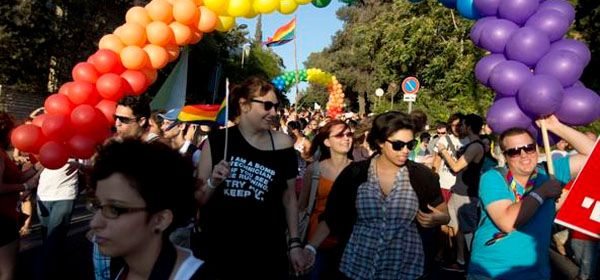 GayEcho - Društvo: Prajd u Jerusalimu bez incidenata http://gayecho.com/drustvo.aspx?id=17561