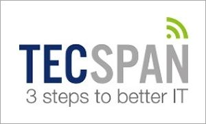 Tecspan - 3 steps to better IT, improve your business workflow by streamlining your IT. #dartmouth #computer #southhams