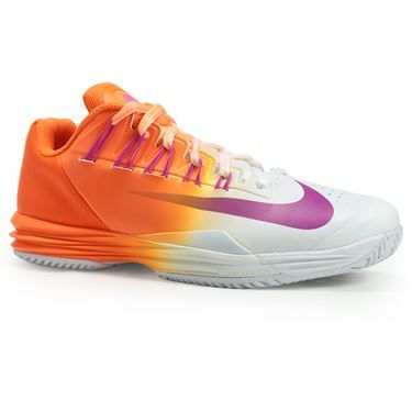 The Nike Ballistec 1.5, now in new colors and with a more breathable upper,
