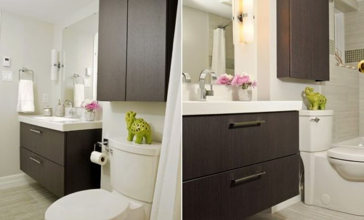 50+ Amazing Black White Furniture Ideas http://qassamcount.com/50-amazing-black-white-furniture-ideas/